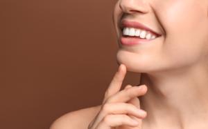 Harmonização Orofacial: a face sorri