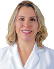Maria Geovânia Ferreira